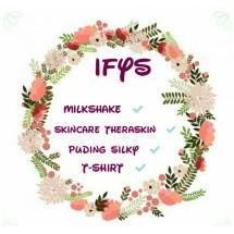 ifysshop