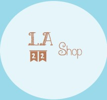 LA-Shop22