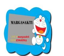 MargaSakti
