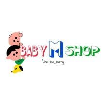 BabyM shop