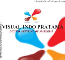 Visual Indo Pratama