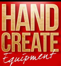 Hand Create