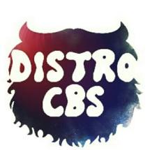 Rumah Distro CBS