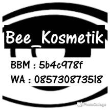 Bee_Kosmetik