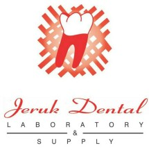 Jeruk Dental Supply
