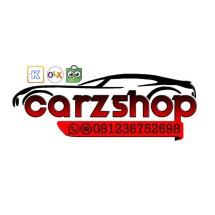 CarzShop