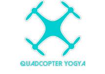 quadcopter store jogja