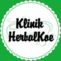 Klinik HerbalKoe