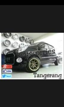 keyssories tangerang
