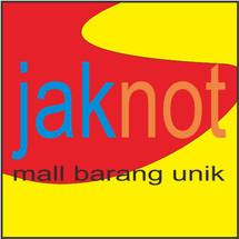 Jak-Not