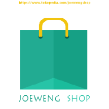 joeweng-shop