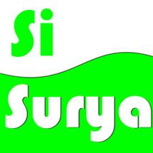Si Surya
