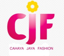 Cahaya jaya Fashion