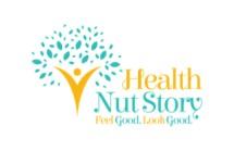 Health Nut Story