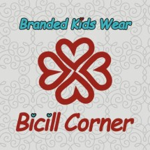 Bicill Corner