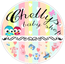 Chellys
