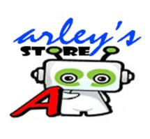 Arley's Store