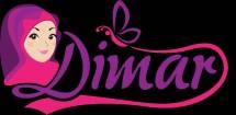 Dimar Store
