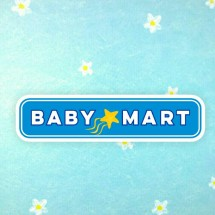 Babymart Jogja