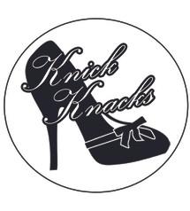 Toko knickknacks