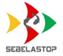SEBELASTOP