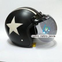 Java Helm