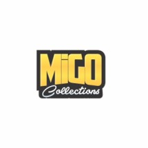 Migo collections