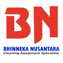 CV BHINNEKA NUSANTARA