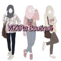ViZeRa Boutique