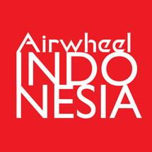 Airwheel Indonesia