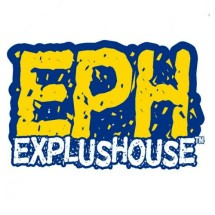 eXpLus House