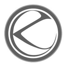 Kanae Shop