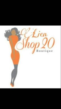 Lien Shop20