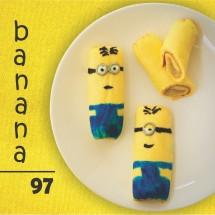banana97