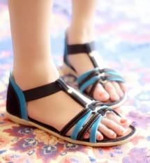 Daffa Sandal