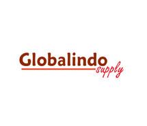Globalindo Supply