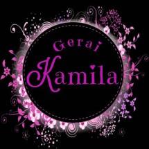Geraikamila