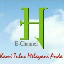 H Store Indonesia