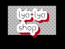 lya-lya shop