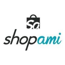 ShopAmi