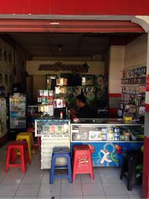 jailtengil shop