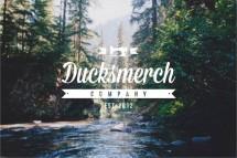 Ducks Store