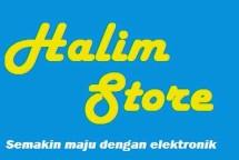 Halim Store Elektronik