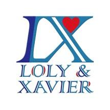 Loly n Xavier Shop