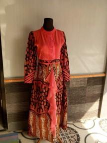 Batik Riemy