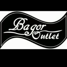 BAGOR OUTLET