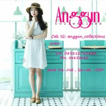 Anggun_Collections