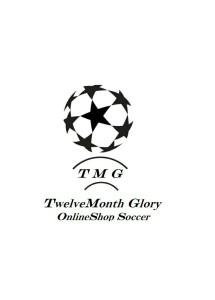 TwelveMonth Glory