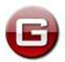 Multi GShop