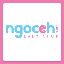 Ngoceh Baby Shop